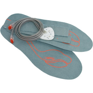 Therm-ic ThermicSole TrimFit