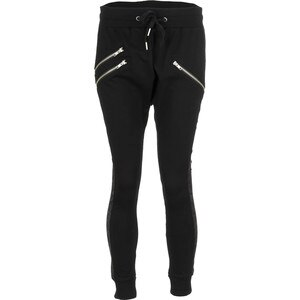 Thrills Co Nightrider Sweatpant - Women's