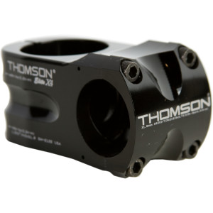 Thomson X4 1.5 Stem