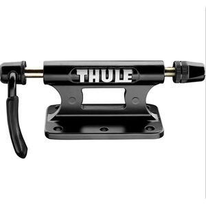 ThuleLow Rider Bike Mount