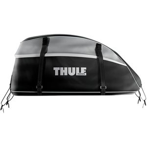 ThuleInterstate Cargo Bag