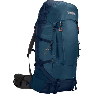 Thule Guidepost 65 Backpack - 3965cu in