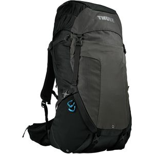 Thule Capstone 50 Backpack - 3050cu in