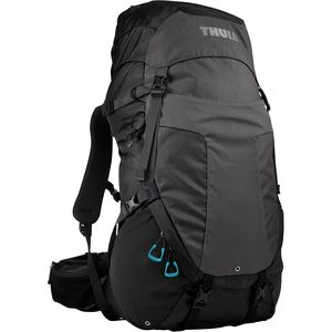 Thule Capstone 40 Backpack - 2440cu in