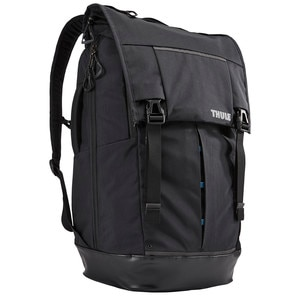 Paramount Backpack - 1770cu in