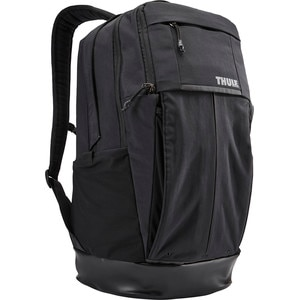 Paramount Backpack - 1648cu in