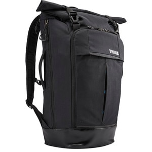 Paramount Backpack - 1465cu in