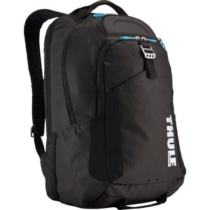 Thule Crossover Backpack - 1953cu in
