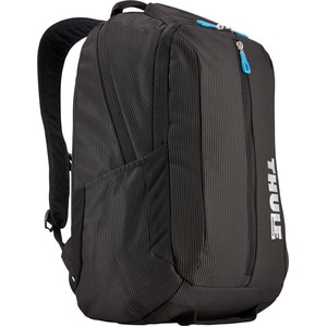 Thule Crossover Backpack - 1526cu in