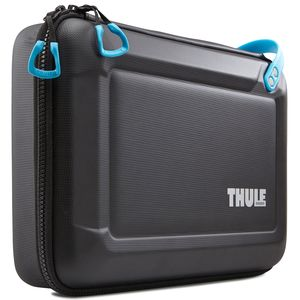 Thule Legend Advanced GoPro Case