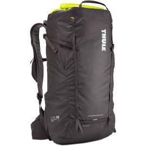 Thule Stir Hiking Pack - Men's - 2135 cu in