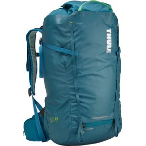 Thule Stir Hiking Pack - 2135 cu in - Women's