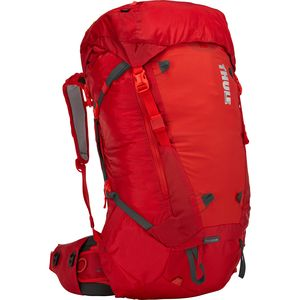 Thule Versant Pack 50L - 3050cu in
