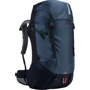 Thule Capstone 40 Backpack - Women's - 2440cu in