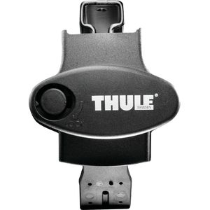 ThuleRapid Crossroad Railing Foot Pack