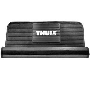 Thule Water Slide