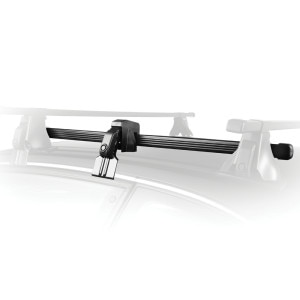 Thule Aero Short-Roof Adapter