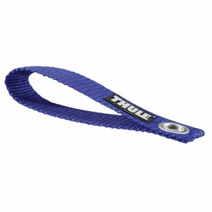 ThuleHood Loop Strap