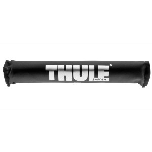 Thule Surf Pads - Regular