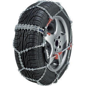 Thule CS-10 Snow Chains for Cars