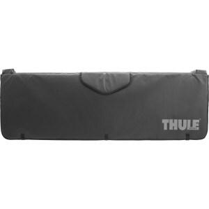 Thule Gate Mate Tailgate Pad On sale