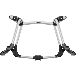 Thule Project Tram Hitch Ski Carrier