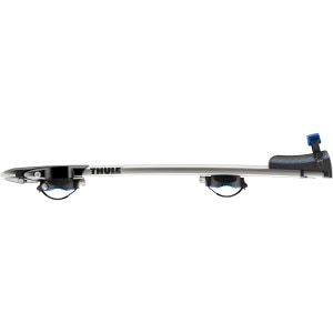 Thule Sprint Fork Mount Carrier