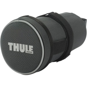 Thule Pack 'n Pedal Seat Bag