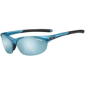 Tifosi Optics Wisp Sunglasses - Women's