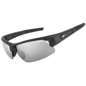 Tifosi Optics Escalate H.S. Sunglasses Online Cheap