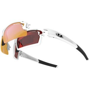 Tifosi Optics Escalate F.H. Sunglasses