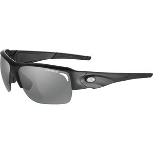 Tifosi Optics Elder Interchangeable Sunglasses