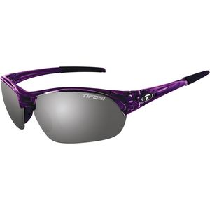 Tifosi Optics Launch F.H. Interchangeable Sunglasses