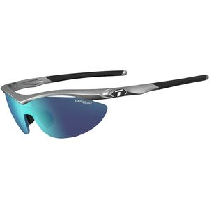 Tifosi Optics Slip Interchangeable Sunglasses