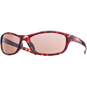 Tifosi Optics Altro Intense Sunglasses