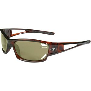 Tifosi Optics Dolomite Interchangeable Sunglasses