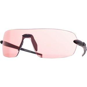 Tifosi Optics Vogel Photochromic Sunglasses