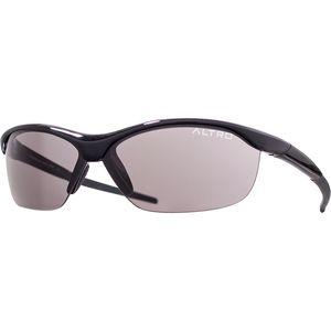 Tifosi Optics Radius Sport Sunglasses