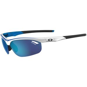 Tifosi Optics Veloce Interchangeable Sunglasses