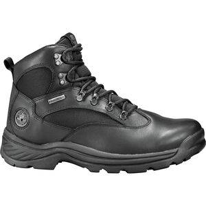 Timberland Chocorua Trail Mid GTX Boot - Men's