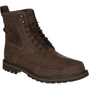 Timberland Earthkeepers Chestnut Ridge 6in Boot - Men's