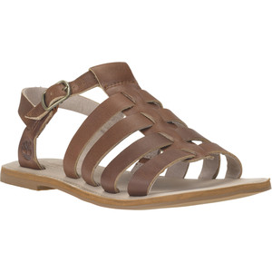 Timberland Earthkeepers Sheafe Sandal - Women's