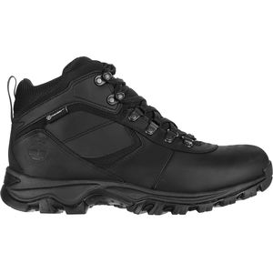 Timberland Earthkeepers Mt. Maddsen Mid Waterproof Hiking Boot - Men's