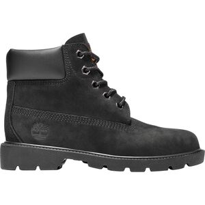 Timberland 6in Classic Boot - Kids'