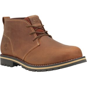 Timberland Grantly Chukka Shoe - Men's