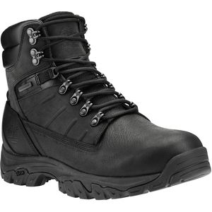 Timberland Jefferson Summit Mid Waterproof Hiking Boot - Men's