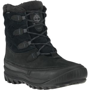 Timberland Woodhaven Mid Waterproof Insulated Boot - Women's