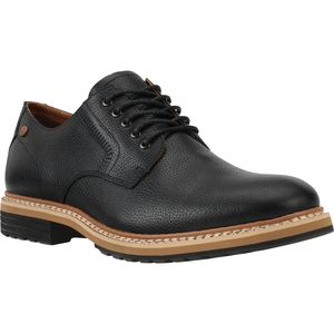 Timberland West Haven Waterproof Oxford Shoe - Men's