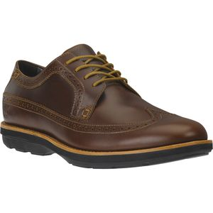 Timberland Kempton Brogue Oxford Shoe - Men's
