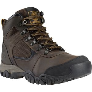 Timberland Mt. Abram Mid Hiking Boot - Men's